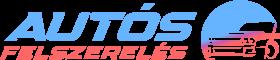 Autósfelszerelés áruház