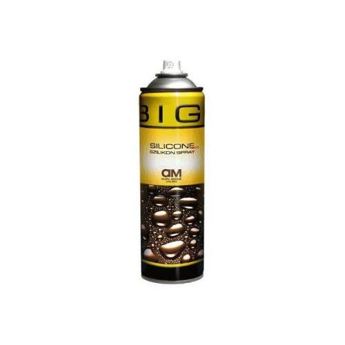 Szilikon spray, AM, 300ml