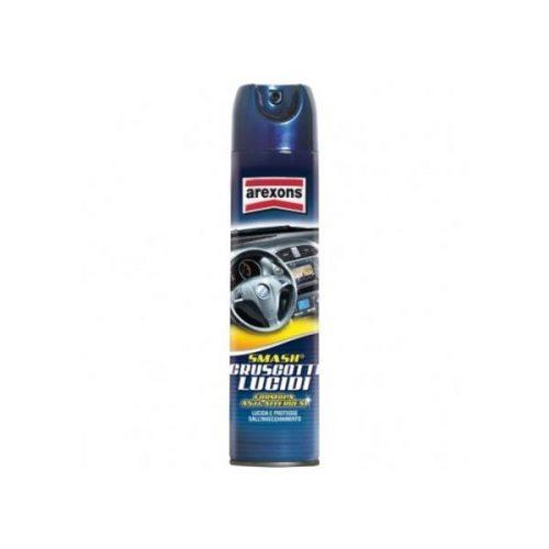 Arexons műszerfalápoló spray 400ml