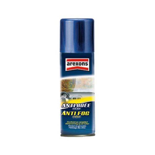 Arexons páramentesítő 2in1 200ml spray