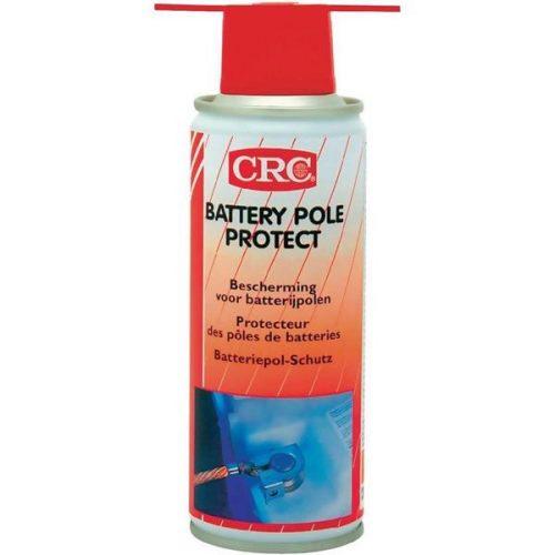 Akkumulátor kontaktspray, 200ml