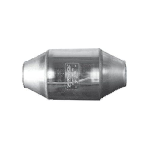 Katalizátor DO-A 21 1/1, kerek, dízel, Ø 50 mm 1600-2100 cm3 EURO3