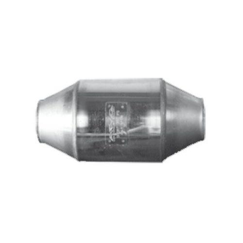 Katalizátor DO-A 21 1/1, kerek, dízel, Ø 50 mm 1600-2100 cm3 EURO4