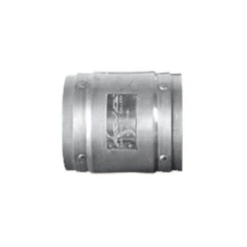 Katalizátor Betét, dízel, 114 x 130 mm, 3000 cm3, EURO3