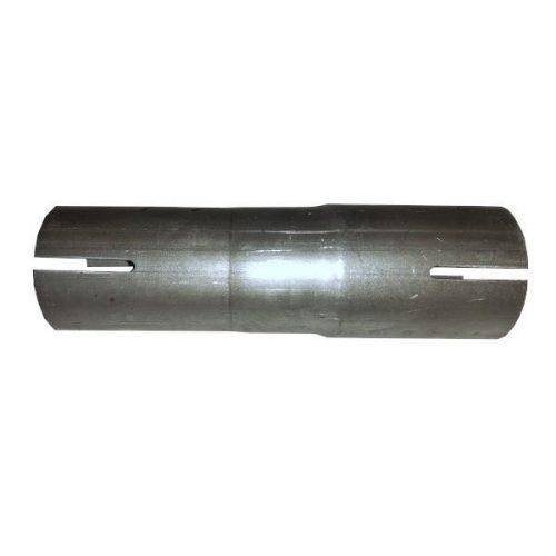 Csőszűkítő, Átmérő 55 - 60 mm