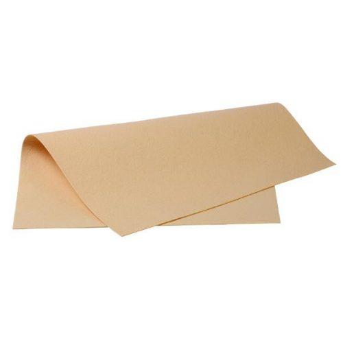 Szintetikus törlőkendő 40 x 30 cm