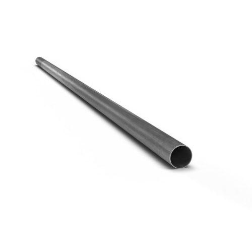 Kipufogó cső, Átmérő 60 mm, 2M