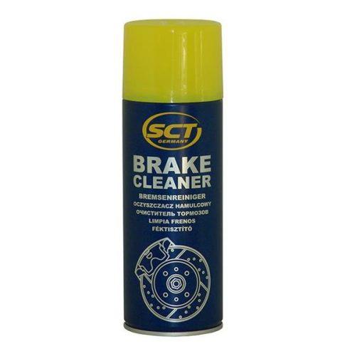 Féktisztító spray, 450ml
