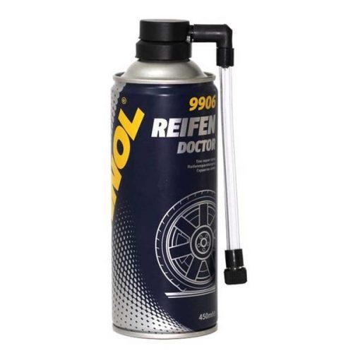 Defektjavító spray, 450ml