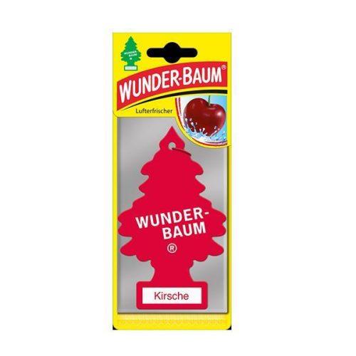 Wunderbaum illatosító, cseresznye