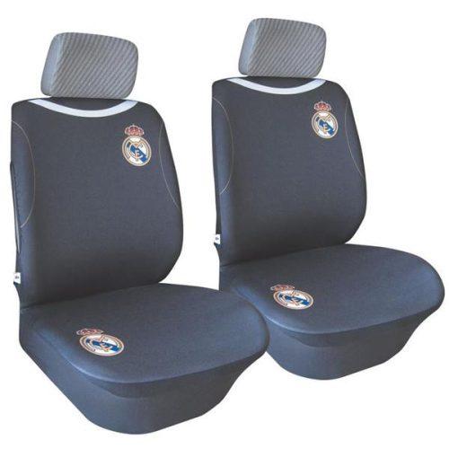Üléshuzat, 2db-os, Real Madrid