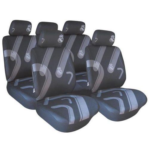 Autó üléshuzat 9db-os RMA