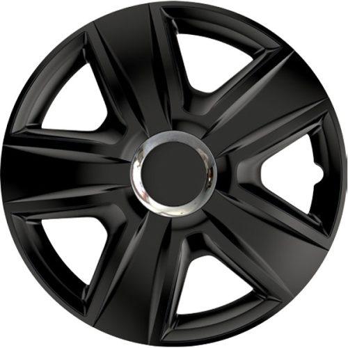 """Dísztárcsa 14"""" Esprit Ring Chrome Black"""