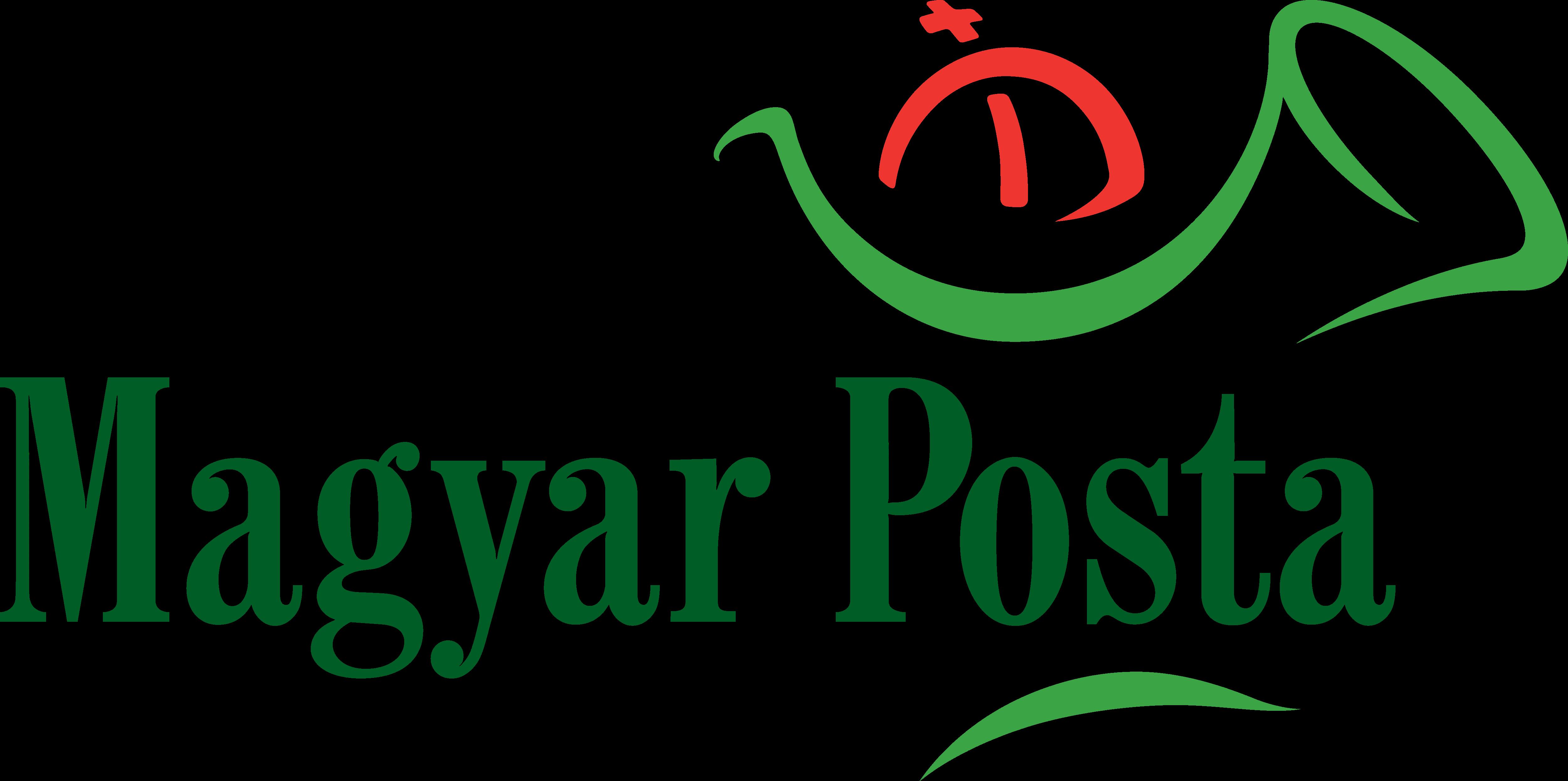 Postai csomagfeladással
